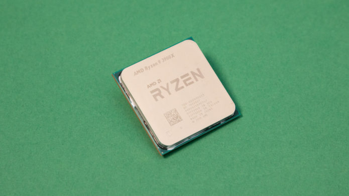 AMD Ryzen 9 5900X leak suggests 12-core CPU is a huge leap forward from 3900X