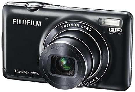 Fujifilm FinePix JX420 Camera