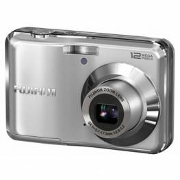 Fujifilm FinePix AV100 / AV105 Camera
