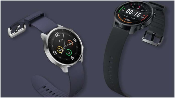 Xiaomi Mi Watch release date, price, news and features