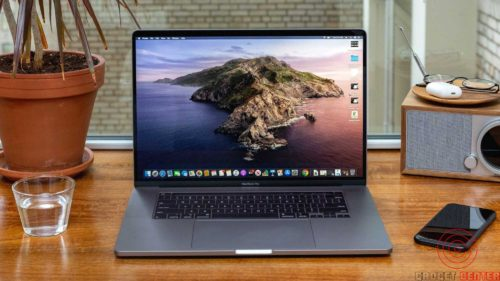 Apple Silicon MacBook Pro with ARM release date, price, performance and leaks