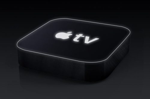 New Apple TV box: Everything we know about the Apple TV 6