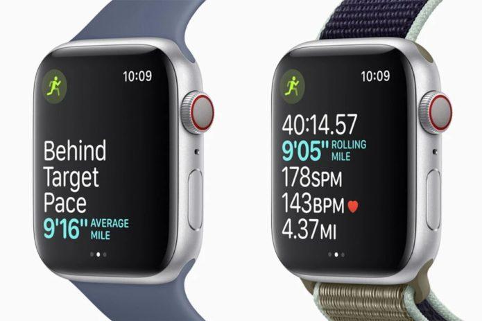 Apple Watch Series 6 vs. Apple Watch Series 5: Is it worth the upgrade?