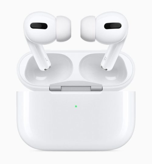 AirPods Pro 2: What to expect from Apple's next ANC earbuds