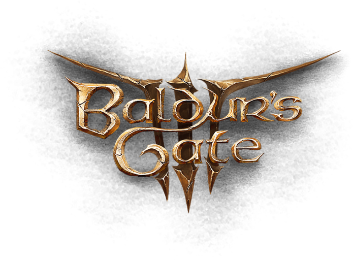 Baldur's Gate 3 Early Access Preview: It has Boo-tiful foundations