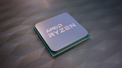 Leaked benchmark shows AMD Ryzen 5 5600X overpowering the Intel i5-10600K