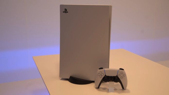 PS5 latest news: Sony teams up with Burger King to promote its next-gen console