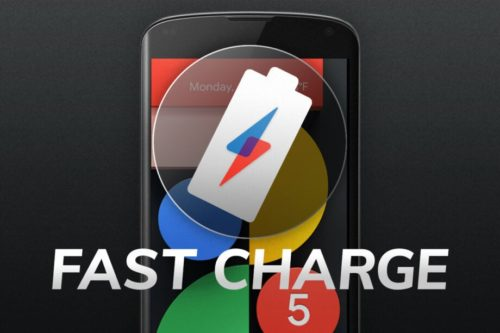 Fast Charge: The Pixel 5 is a Nexus phone in all but name, and that's fantastic