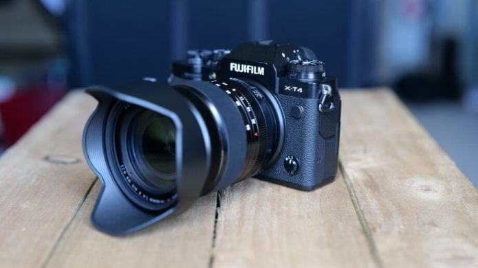 Best camera 2020: The 10 best cameras you can buy today