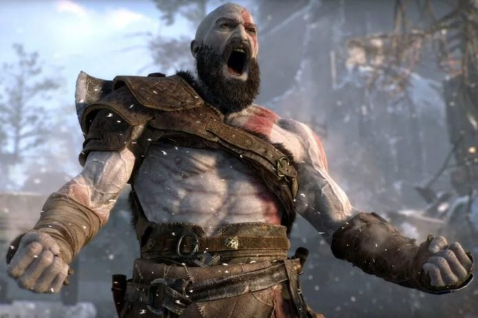 A mere 10 PS4 games won't work on PS5 – here's the list
