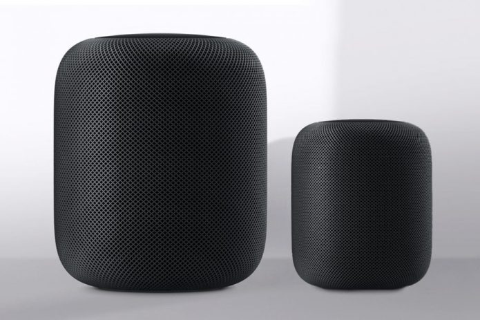 Apple HomePod Mini: Everything we know about the HomePod 2