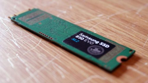 What is an M.2 SSD? A guide to the fast storage technology