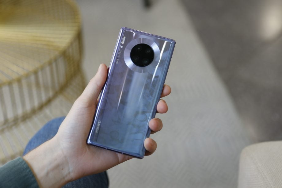 Huawei Mate 40: Everything we know about Huawei's next flagship - Updated
