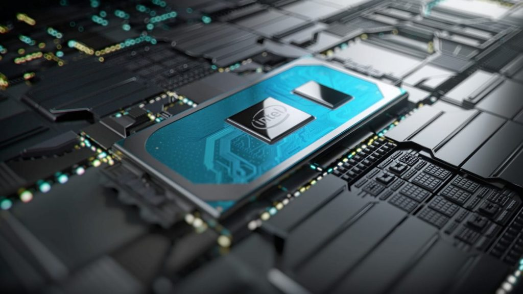 Intel Rocket Lake CPUs could boost up to 5.5GHz – and blow away Comet Lake at gaming