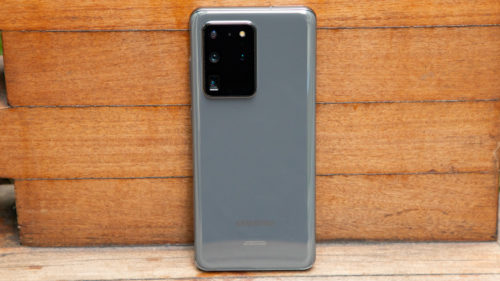Samsung Galaxy S21 (Galaxy S30): Release date, price, specs and leaks