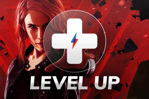 Level Up: Control Cloud Edition shouldn't be the Switch's future