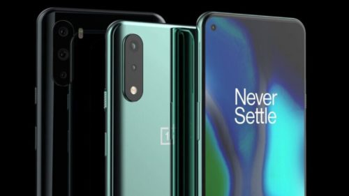 OnePlus Nord N10 5G vs OnePlus Nord N100 vs OnePlus Nord: What's the Difference?