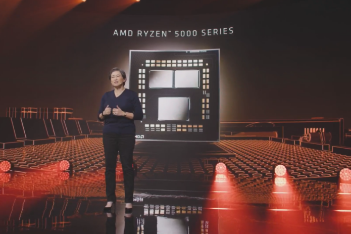 AMD Ryzen 9 5950X release date, price, specs and performance