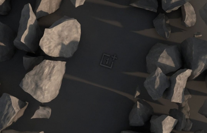 OnePlus Nord Special Edition promised for OnePlus 8T event this week