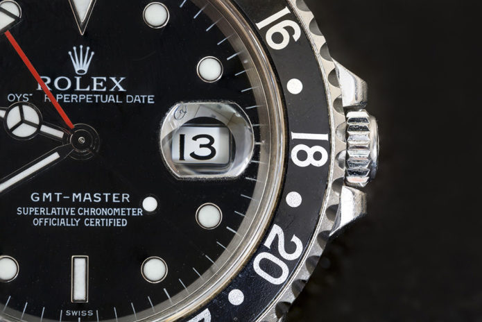 The GMT Watch, Explained