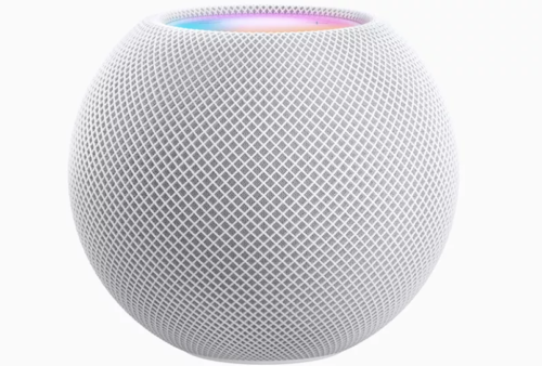 Apple HomePod mini vs HomePod: specs, price and features compared