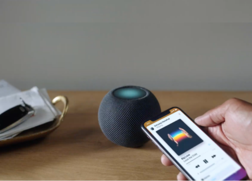 Apple HomePod mini isn't expensive if you value privacy