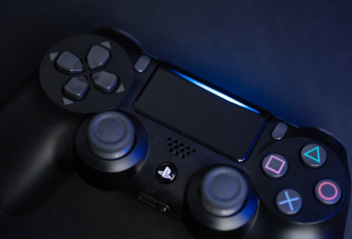 PS4 update 8.00 added a privacy notification that has players panicking