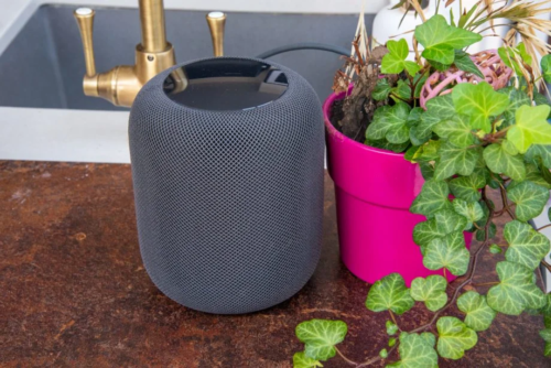 HomePod Mini launch reveals brilliant news for HomePod owners too