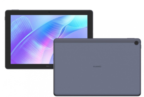 Huawei MatePad T10 Review