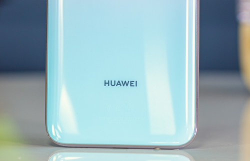 Huawei Nova 8 Series Initially Scheduled to be Released In November