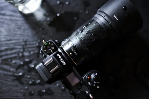 Our Buyer's Guide for Nikon Z Mount Lenses Is Now Better Than Ever