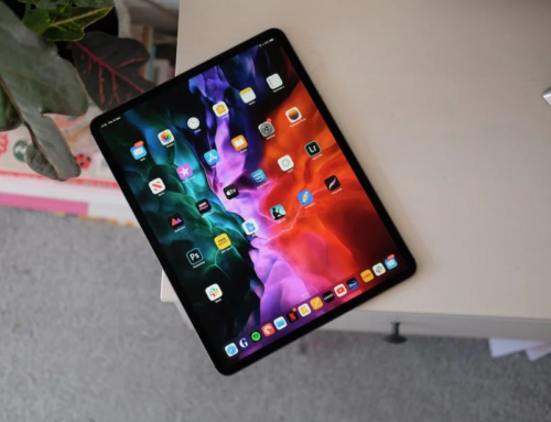 New iPad Pro 2021 (mini-LED): Features, specs and release date