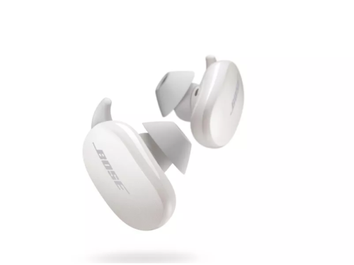 Bose QuietComfort Earbuds vs. Bose Sport Earbuds: Which should you buy?