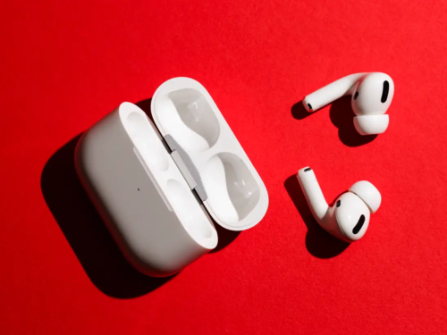 AirPods 3 and AirPods 2 Pro expected next year with possible redesign