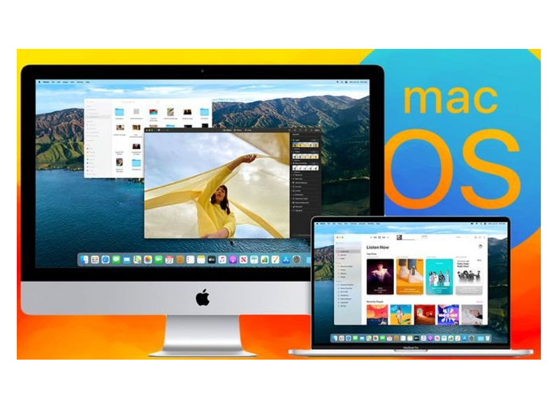 Apple could launch macOS 11 Big Sur in weeks, is your Mac compatible with the upgrade?