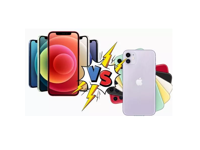 Can iPhone 12 survive the drops that would SMASH an iPhone 11? We finally have the answer!