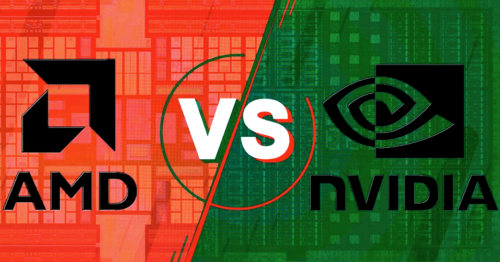 Nvidia Ampere vs AMD Big Navi: Battle of the graphics cards – Updated