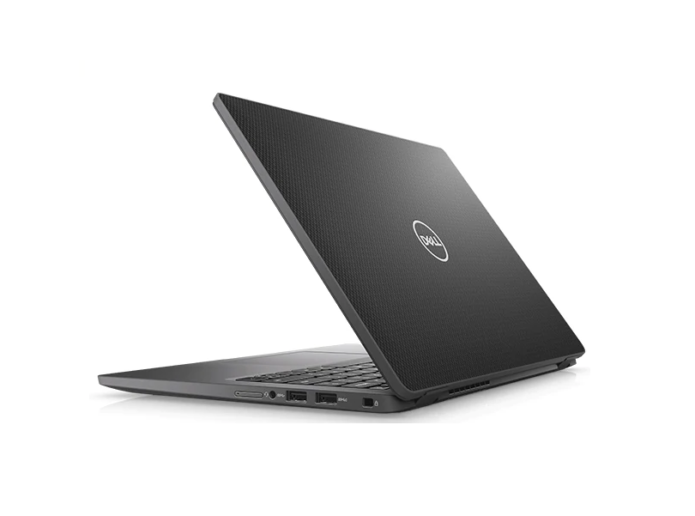 Dell Latitude 7410 Chromebook Enterprise: Chrome OS at its best is still limited