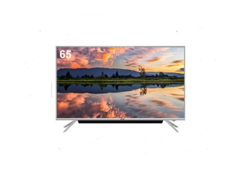 65-inch Smart TVs under PHP 50,000