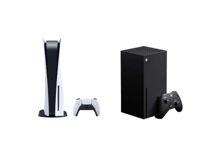 Sony PS5 vs Microsoft Xbox Series X: Which One to Consider?