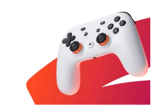 Level Up: Google missed an open goal with the new Chromecast and Stadia