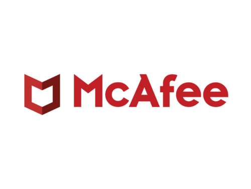 McAfee Total Protection review: A new look, but more work is needed