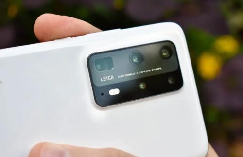 Best camera phones 2020: 10 top smartphone cameras