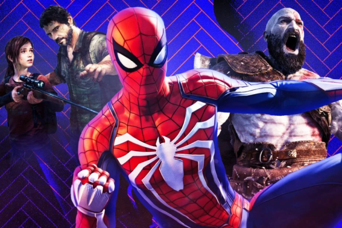 Best PS4 Games (October 2020): 13 titles you definitely need in your collection