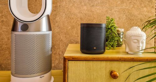 Xiaomi Mi Smart Speaker Review