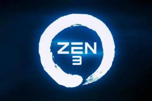 What is AMD Zen 3? Release date, specs and performance explained