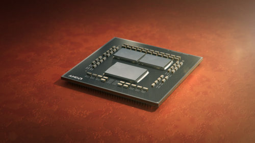 AMD Ryzen 5000 CPUs are now supported by MSI's older motherboards