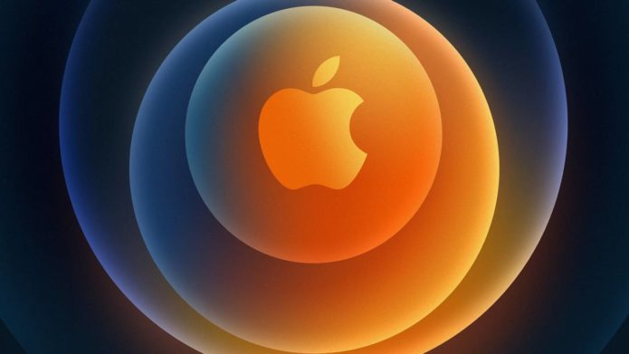 Apple's iPhone 12 event is on October 13 – What to expect