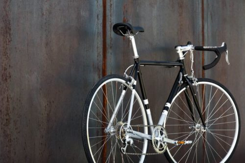9 Awesome Items for New Cyclists Under $50