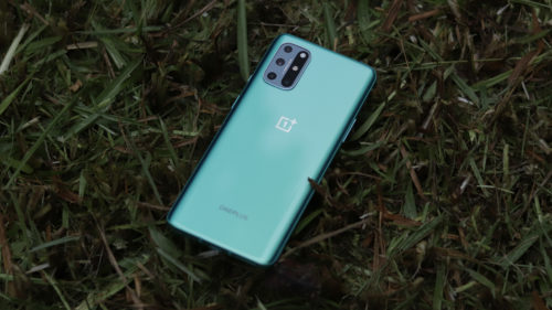 OnePlus 9 may arrive sooner than expected — it's coming for you Galaxy S21!